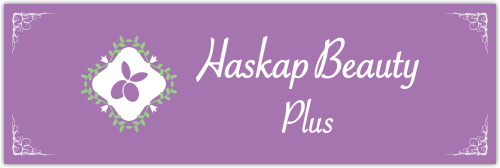 Haskap Beauty Plus