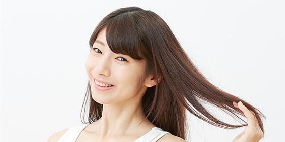 カラー パーマ ヘナ http://www.ankh-jp.com