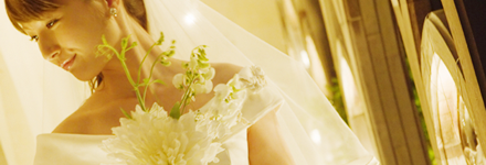 topimg-bridal