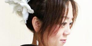 小原 木聖(おばら こみな) http://www.ankh-jp.com