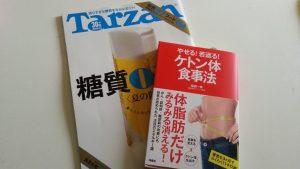 ローカーボ 糖化対策 http://ankh-jp.com