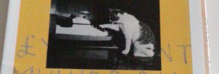 猫語の教科書 http://www.ankh-jp.com