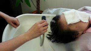 ハーブマジック 頭皮洗浄 デトックス http://www.ankh-jp.com