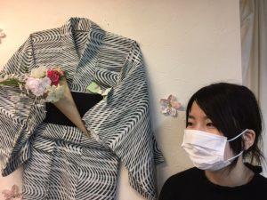 黄砂 http://www.ankh-jp.com