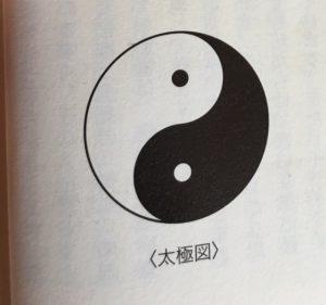 対極図 http://www.ankh-jp.com