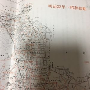 明治 東京 http://www.ankh-jp.com