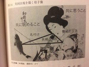 人は皮膚から癒される http://www.ankh-jp.com