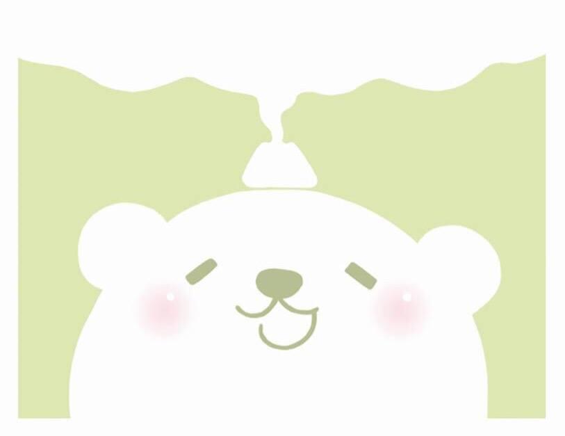 円山くまの鍼灸院 カッサ体験 http://www.ankh-jp.com