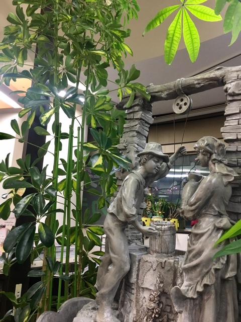 自然 香り 癒し 敏感 http://www.ankh-jp.com