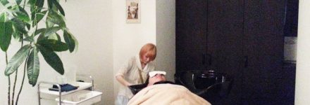 scalp cleaning oasis ankh sapporo http://www.ankh-jp.com