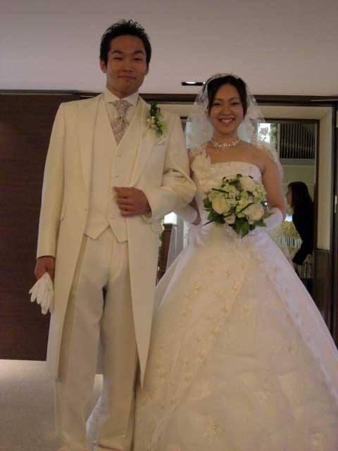 bridal photo http://www.ankh-jp.com