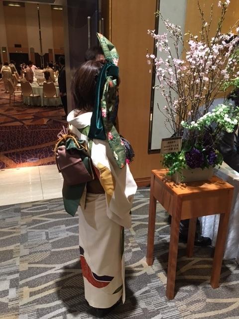 kimono http://www.ankh-jp.com