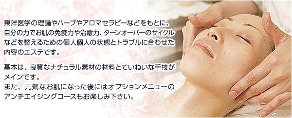 エステ http://www.ankh-jp.com