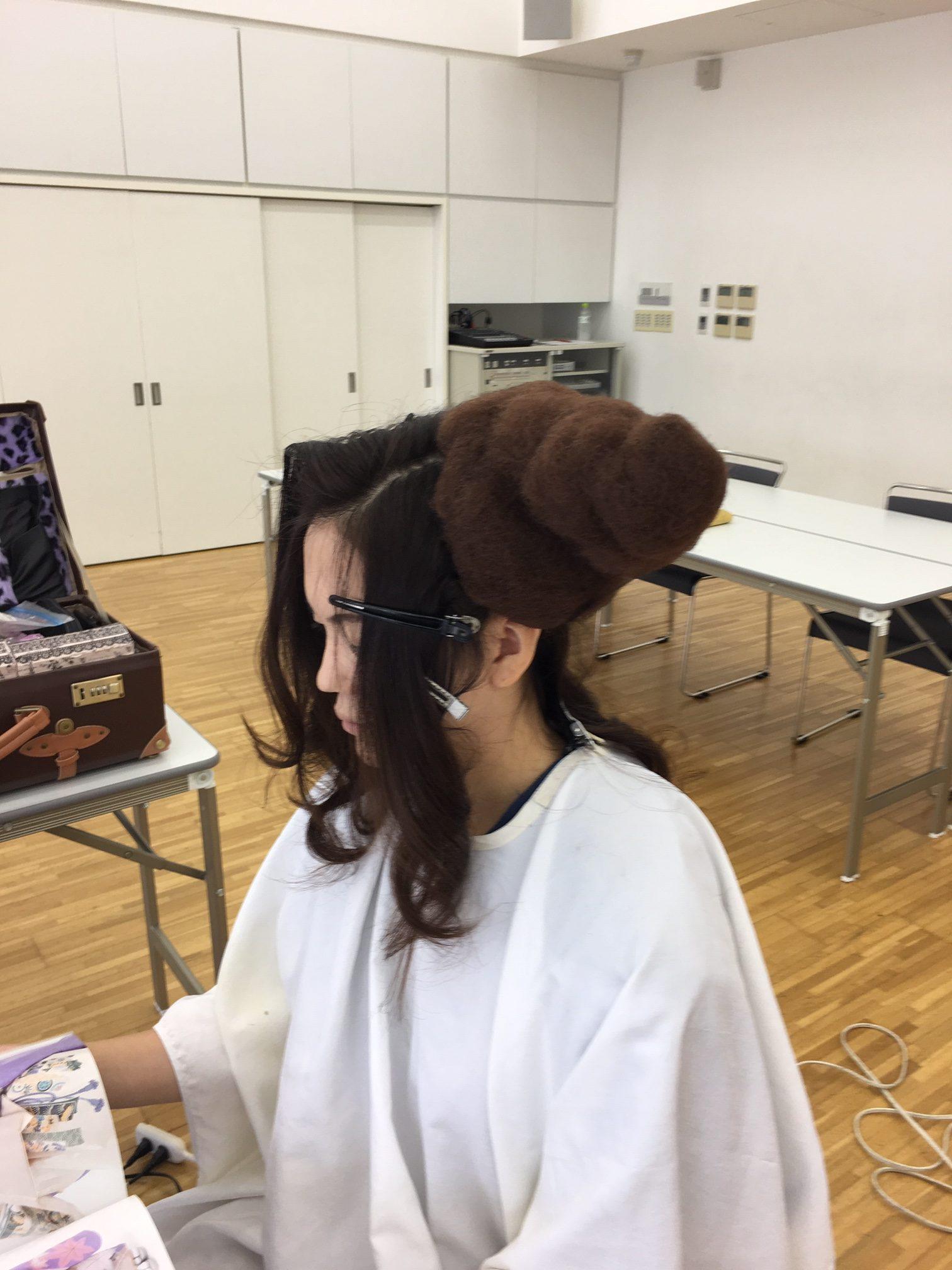 ハスカップの妖精 https://www.ankh-jp.com/haskap/