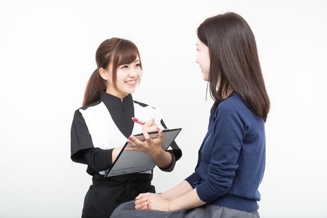 コミュニケーション http://www.ankh-jp.com