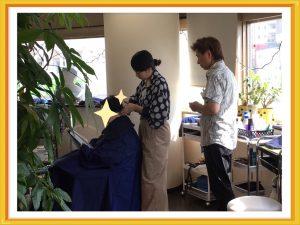 新スタッフ限定:10名様半額キャンペーン http://www.ankh-jp.com/information/74ankh-infomation/4356/