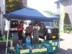 Urasando summer festival Oasis Ankh http://www.ankh-jp.com/english/