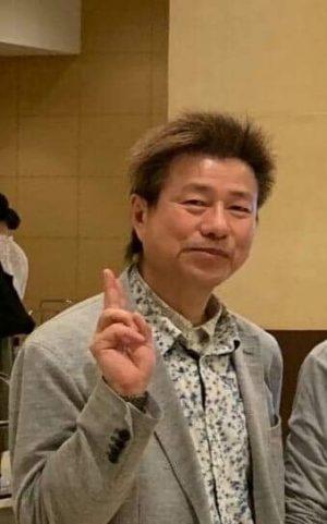 林マネージャー http://www.ankh-jp.com