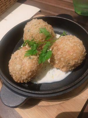あんくレク モロッコ料理 ムスリム料理 http://www.ankh-jp.com