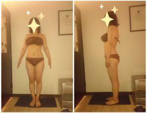 After using the hyperknife massage https://www.ankh-jp.com/english/