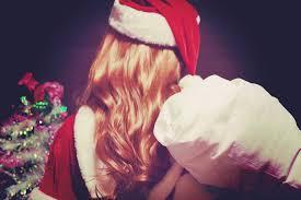 クリスマス ギフト お買い物 http://www.ankh-jp.com