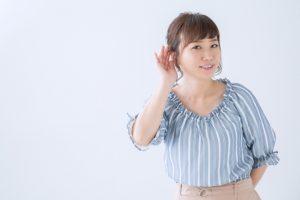 ハイパーナイフ あんく http://www.ankh-jp.com/hyperknife/