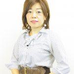 Komina Obara   Total Balance Beauty Planner  http://www.ankh-jp.com/english/