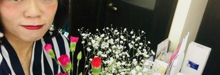 トータルバランス美容プランナー 小原 木聖 http://www.ankh-jp.com/owner/