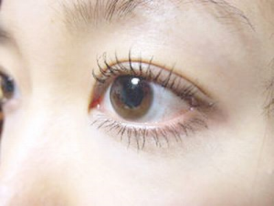 あんく まつ毛パーマ http://www.ankh-jp.com/beauty-esthetic-menu/eyelashes/