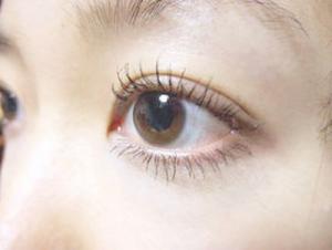あんく まつ毛パーマ https://www.ankh-jp.com/beauty-esthetic-menu/eyelashes/