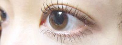 あんく まつ毛パーマ http://www.ankh-jp.com/beauty-esthetic-menu/eyelashes/
