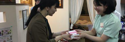 美容師・店舗企画プランナー http://www.ankh-jp.com/recruit/