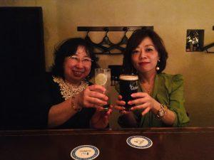 Bar ルラーシュ 円山 http://www.ankh-jp.com