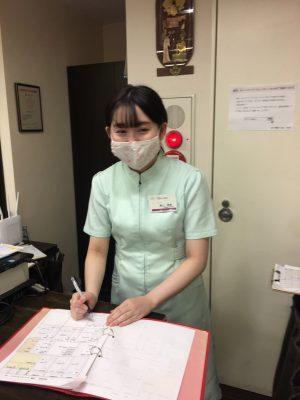 学生バイト あんく http://www.ankh-jp.com