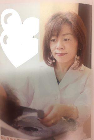 認定心理士 小原 木聖 http://www.ankh-jp.com/owner/