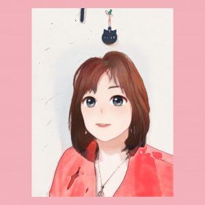 あんく 小原木聖 http://www.ankh-jp.com