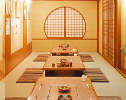 Four Season's Taste Koropokuru    https://www.ankh-jp.com/english/
