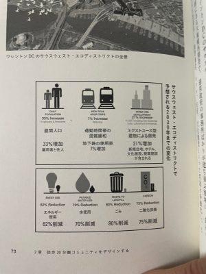 山崎満広さん https://www.ankh-jp.com/owner/