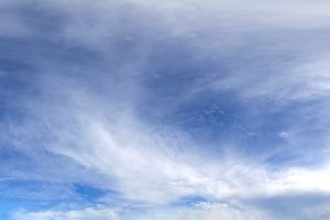 風が見える空  http://www.ankh-jp.com/