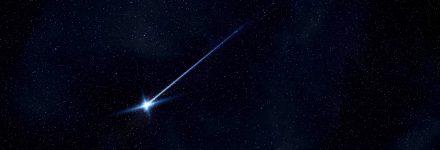 ひらめきの流れ星 http://www.ankh-jp.com/