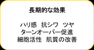 効果2 https://www.ankh-jp.com/
