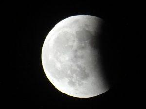 月蝕移行2 https://www.ankh-jp.com/