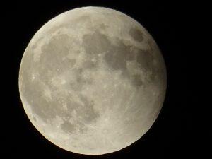月蝕戻り3 https://www.ankh-jp.com/