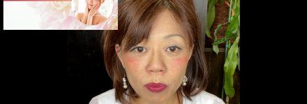 トータルバランス美容ワンポイント講座3 【『トータルバランス美容オンラインサロン公式コンテンツの概要』装飾美、素材美、美意識について】 https://www.ankh-jp.com/owners-blog/33tbbp-online-salon/
